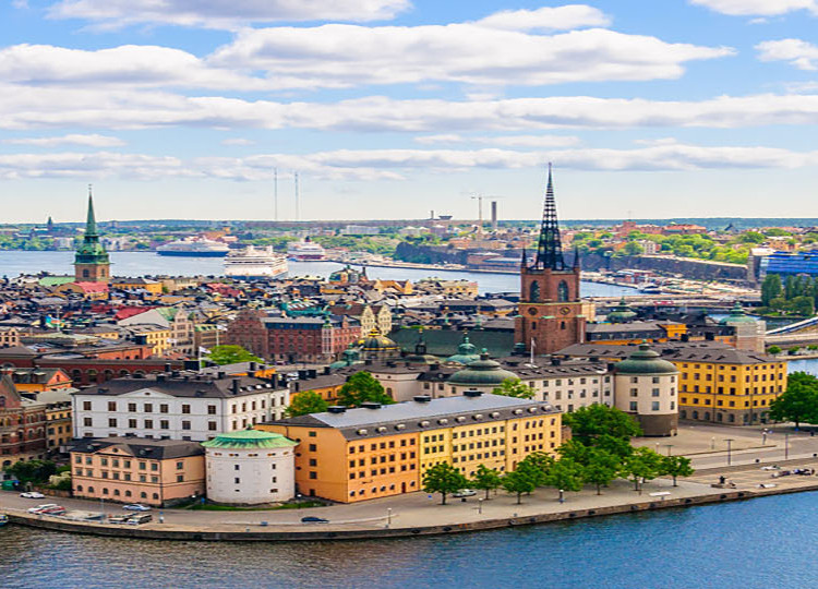 scandinavia-group-tours
