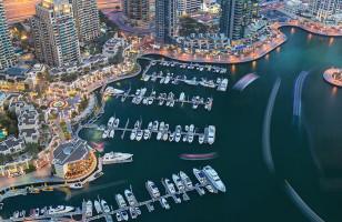 4* Dubai Stopover 3 Day
