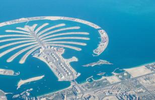 3* Dubai Stopover 4 Day