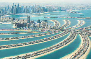 3* Dubai Stopover 3 Day