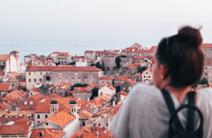 Dubrovnik Dreams | Topdeck Travel