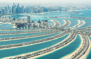 4* Dubai Short Break 3 Day