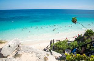 Mexico Unveiled