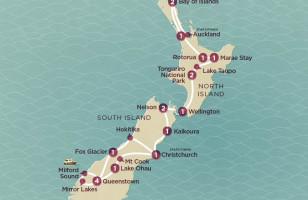 Grand Kiwi
